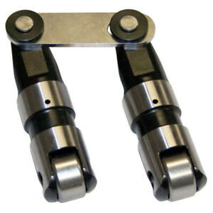 Howards Racing Components Solid Roller Lifters Sbc Pn 91134
