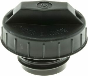 Oem Type For Jeep Gas Cap For Fuel Tank 10817 Mgc817