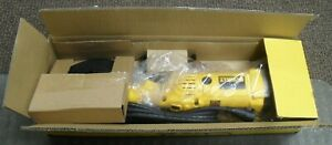 Dewalt 849 Dwp849 7 9 Electronic Variable Speed Polisher