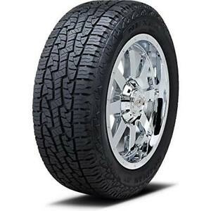 4 New Nexen Roadian At Pro Ra8 All Season Tires Lt285 75r17 Lre 10ply Rated