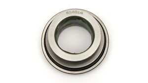 Centerforce N1714 Clutch Release Bearing Throwout Bearing Fits Ford Mustang
