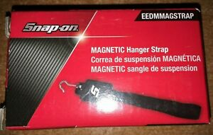 Snap On Emmagstrap