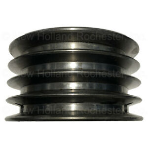 New Holland Pulley Part 86518807