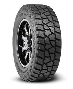 Mickey Thompson 90000031443 Mickey Thompson Baja Atz P3 Tire Sold Individually