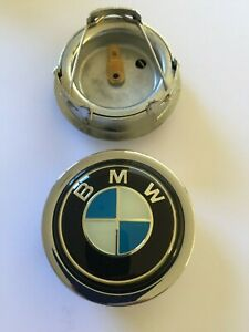 Bmw Horn Button For N Steering Wheels Non Momo Style New