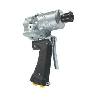 Greenlee Hw1 Impact Wrench 7 16