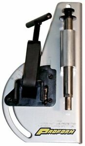 Proform 66482 Tube And Pipe Notcher Tool