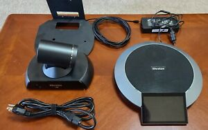 Lifesize Icon 450 Video Conferencing Kit