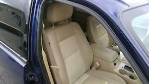 Front Seat Assembly Ford Explorer 06 07 08
