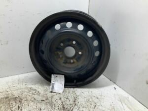 Wheel 15x6 1 2 Steel Fits 02 06 Camry 891426
