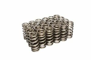 Comp Cams 26113 24 Beehive Valve Springs For Ford 4 6l 5 4l 3 Valve F150 Mustang