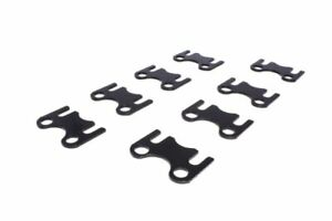 Comp Cams Push Rod Guide Plate 4818 8 Flat 3 8 For Ford 289 302 351w Sbf