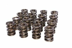 Sbc Bbc Chevy Ford Comp Cams Solid Roller Valve Springs Full Set Vth 919 16