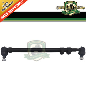 383915r91 New Tie Rod Assembly For International 460 544 560 656 660 666