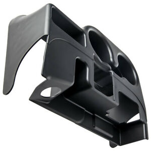 Multi Function Console Cup Holder For Dodge Ram 1500 2500 3500 Ss281azaa