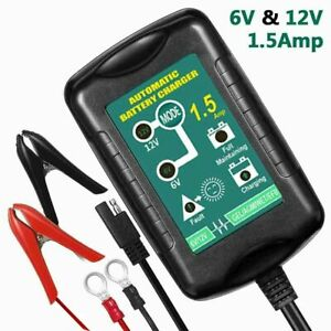 Us Car Digital Speedometer Head Up Display Obd2 Ii Overspeed Tired Warning Alarm