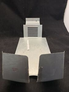 Bag Support Pn 36027 Medal Products Co Nacho Cheese Dispenser Model 5300 Cheese