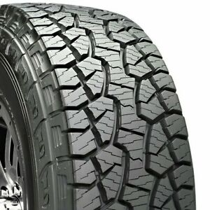 New Hankook Dynapro Atm All Terrain Tire P 275 55r20 275 55 20 2755520 113t