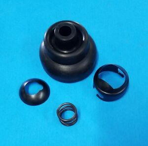 Ford Dodge Truck Np435 Np4530 New Shifter Boot Retainer Kit Power Wagon F150