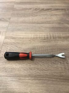 Snap On Trim Panel Removal Tool New