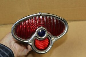 Cadillac Lasalle Tail Light And Arm 1932 1933