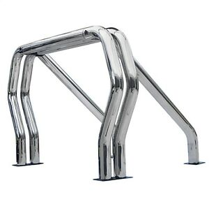 Go Rhino 9609560dsc Classic Off road Style Bed Bars Kit