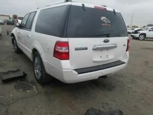 Automatic Transmission 6 Speed With Overdrive 4wd Fits 10 11 Expedition 918315