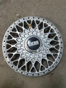 Bbs Rs 211 Face 16 Bmw M5 E28 E31 E34