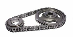 Comp Cams 2122 Magnum Double Roller Timing Chain Set 1968 1971 Ford Bbf 429 460