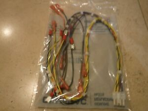 Generac Automatic Transfer Switch Wiring Harness Load Shed Module With Fuses