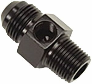 Fuel Hose Fitting Russell 670083