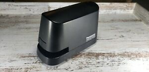 Panasonic Cordless Electronic Stapler As 303 Made In Japan Battery Aa Incl