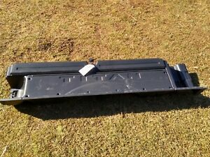 Nissan Titan Truck Bed Storage Boxes Set Of Two For Both Sides Of Bed 2016 2021