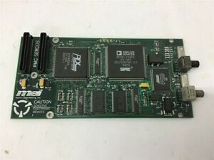 Mei Motion Engineering A021 0100 Pmc Sercos