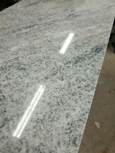 Black Granite Surface Lapping Plate 9 x12 Includes 5 psa Wet dry S c Sheets