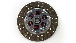 Centerforce 289040 Clutch Disc Fits 05 07 Mustang