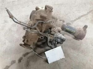 2000 2006 Toyota Tacoma Tundra Front Axle Differential Carrier 3 91 Ratio