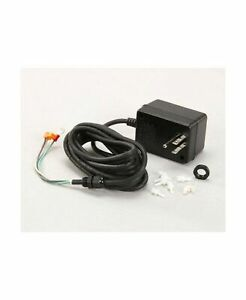 Prince Castle 72 292s Powercord