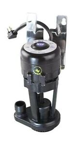 New 7623063 Water Pump 115v Compatible With Manitowoc Ice Machines Made By Oe