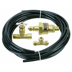 Automatic Compressor Drain Kit