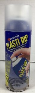 Plasti Dip Glossifier Spray Can Pack Of 2 11 Oz Cans