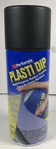 Plasti Dip Black Spray Can Pack Of 2 11 Oz Cans