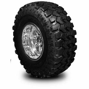 Super Swamper Ssr 42r Ssr 35 10 50r17 All Terrain Radial Tire Sold Individually