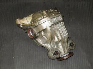 2007 2010 Ford Explorer Rear Differential Carrier Assembly 3 73 Ratio