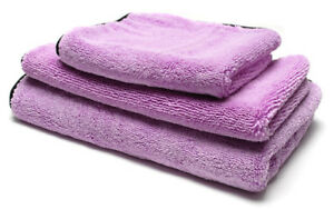 Super Plush Microfiber Trio Cobra 600x3