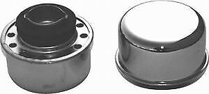 Racing Power Co packaged Twist on Breather Cap Pn R9617