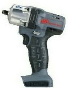 New Ingersoll Rand 20v Iqv W5130 3 8 Drive Cordless Impact Wrench Bare Tool