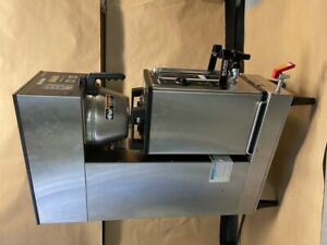 Bunn Brewwise Commercial Coffee Maker