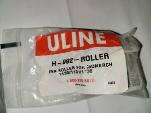 Ink Rollers For Monarch 1130 1131 1136 Price Gun 5 Pack