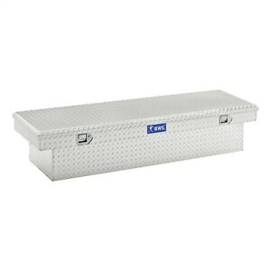 Uws Tbs 60 Single Lid Series Tool Box